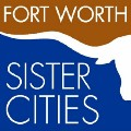 Go to the profile of Fort Worth Sister Cities
