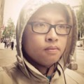 Go to the profile of Leo Liang