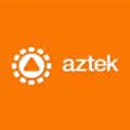 Go to the profile of Aztek Web