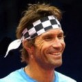 Go to the profile of Pat Cash