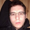 Go to the profile of Mariusz Welc