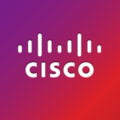 Go to the profile of Cisco Empowered Women's Network