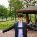 Go to the profile of Kim Dong Woo