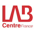 Go to the profile of Centrefrance LAB