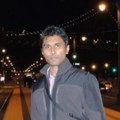 Go to the profile of Ramith Jayasinghe
