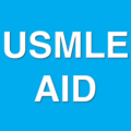 Go to the profile of Usmle Aid