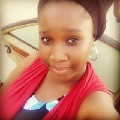 Go to the profile of Bunmi Adeponle