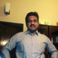 Go to the profile of Praveen Isaac Asir