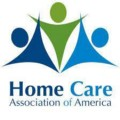 Go to the profile of HCAOA