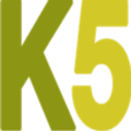 Go to the profile of K5