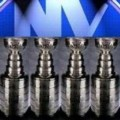 Go to the profile of NYI Fan Central