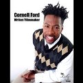 Go to the profile of Cornell Ford