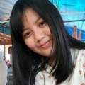 Go to the profile of May Angsuthon Thimpoon