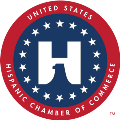 Go to the profile of USHCC