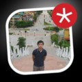Go to the profile of Hoang Thanh Hai