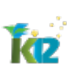 Go to the profile of K12 Academy Penrith
