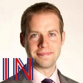 Go to the profile of Jonathan Reynolds MP