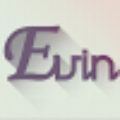 Go to the profile of Evin