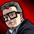 Go to the profile of tom_watson