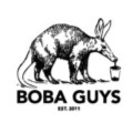 Go to the profile of Boba Guys