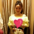 Go to the profile of Melissa Wong Mei Wei
