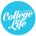 Go to the profile of College Life