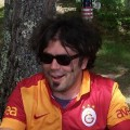 Go to the profile of Gurur Sarbanoglu