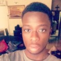 Go to the profile of Tobby Agbola