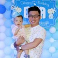 Go to the profile of Tuấn Anh