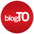 Go to the profile of blogTO