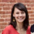 Go to the profile of Laura Johnson