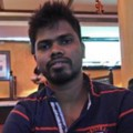 Go to the profile of Satyajit Rout