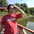 Go to the profile of Azwan b. Amit