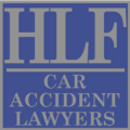 Go to the profile of Hoffmann Law Firm
