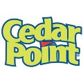 Go to the profile of Cedar Point