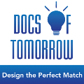 Go to the profile of Docs of Tomorrow