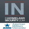 Go to the profile of InHomeland Security