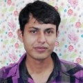 Go to the profile of Gaurav Kumar