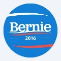 Go to the profile of We Love Bernie !!