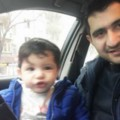 Go to the profile of Ismayil Rzayev