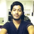 Go to the profile of Srinivas Gowda