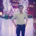 Go to the profile of Phạm Thuận