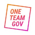 Go to the profile of One Team Gov