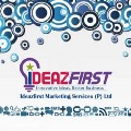 Go to the profile of Ideazfirst