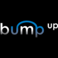 Go to the profile of BumpUp