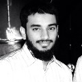Go to the profile of Mohammed Mudassir