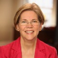 Go to the profile of Elizabeth Warren
