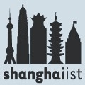 Go to the profile of Shanghaiist.com