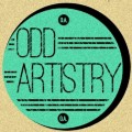 Go to the profile of Odd Artistry