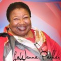 Go to the profile of LaWanna Parker